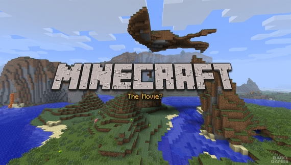 Minecraft Herobrine Free Minecraft Videos - Minecraft clone spiele